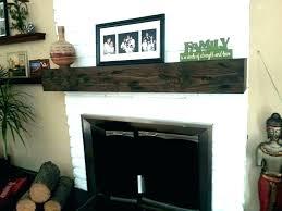 wood fireplace mantle shelf stone fireplace with wooden mantel shelf decorative inside mantels shelves designs wooden