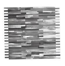Kitchen Tile Backsplash Lowes Lowes Kitchen Backsplash Sheets Home Design Ideas