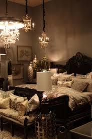 decorated bedrooms design. Gold \u0026 Black Royal Bedroom Designs Decorated Bedrooms Design .