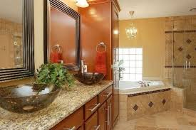 western bathroom designs. Best Western Bathroom Ideas Modern House Design Pics For Country Style And Sets Trends Designs I