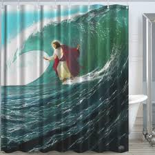 Neat Design Really Cool Shower Curtains Awesome Ideas House Generation