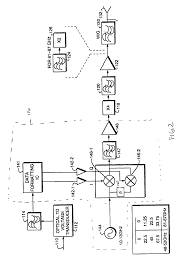circuit diagram for fire alarm system images fire alarm wiring fsk modulator circuit diagram easy wiring diagrams
