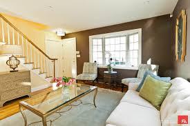 fad home design living room or living room colour ideas home