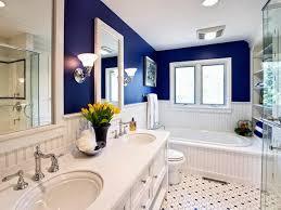 bathroom color ideas bathroom color ideas 201442 2014