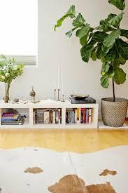 Organic Modern Furniture Friday Interior Design Modern Organic