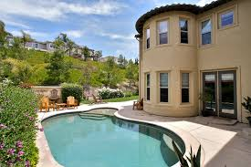 Luxurious Houses For Sale Next Scoop Life Thoughts