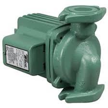 water circulators at global industrial taco® model 0011 cartridge circulators
