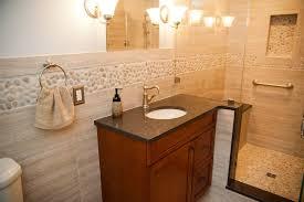 Designer For Home Simple Decorating Ideas