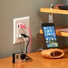 preventing electrical overloads the family handyman how to choose the best usb outlet for your home or garage
