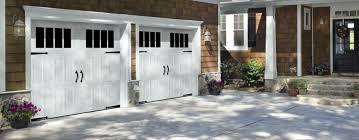 Ventura County garage door company West Coast Overhead Door ...