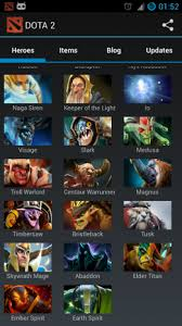 dota 2 1 6 1 download apk for android aptoide