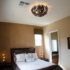 modern bedroom lighting design. pinwheel wall or ceiling light modern bedroom lighting design
