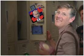 Citigroup Board Picks The Next Person To Ensure That Mike Corbat Always  Feels Like Half A Man - Dealbreaker