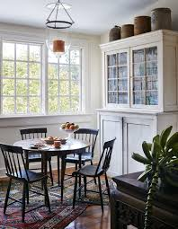 how to use oriental rugs