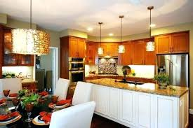 matching pendants and chandeliers marvelous pendant lighting with chandelier decorating ideas 28