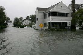 High Tide Norwalk Ct