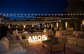 Venues Affordable Wedding Venues Southern California Affordable