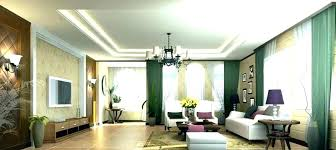 chandeliers living room best chandeliers for living room chandeliers for living room chandelier living room chandelier