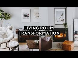 the ultimate bedroom makeover full