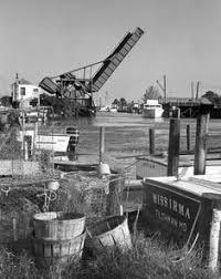 99 Best Tilghman Relatives Etc Images Chesapeake Bay