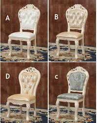 china wooden dinner chair europe style chair french style chair 619 china chair dinner chair