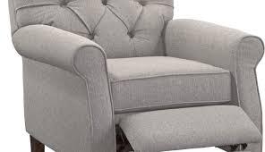 large size of sunshine garden sectional recliners slipcover set rise swivel coast gumtree lazy sofa argos