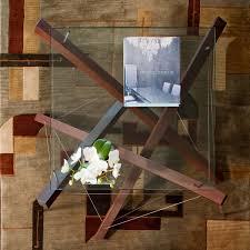 cutting edge furniture. cutting edge furniture r