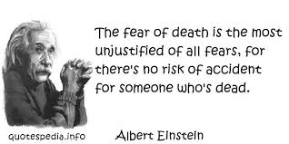 Famous Quotes About Death Interesting Famous Quotes Reflections Aphorisms Quotes About Death The Fear