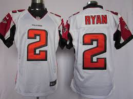 F60a4 2 Matt Jersey Bdb1f Falcons Atlanta Official Store Ryan