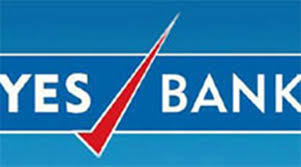 santander bank jobs yes bank clinches new pact with santander in uk the indian express