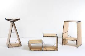 furniture design classics. furniture design at university classics