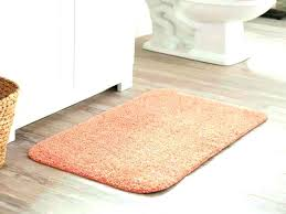 long bath rugs long bathroom rugs lovely bath rug from inch round extra runner extra large memory foam bath rugs large memory foam bath rugs