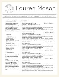Contemporary Design Apple Resume Template Downloadable Pages Resume