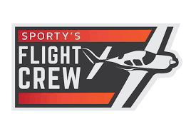 Sporty S Chart Subscription Sportys Flight Crew Membership