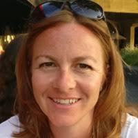 Robyn Kirk - Qualitative Researcher - Self-employed | LinkedIn