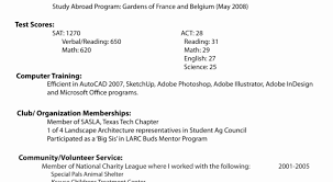 Examples Of Teenage Resumes For First Job Resume Builder For Teens Best Of Free Teenage Resume Builder Resume 17