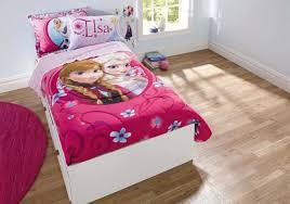 disney frozen twin bedding sets