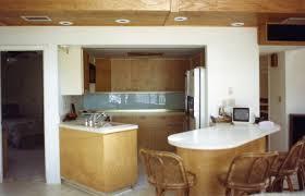 Appliance Garages Kitchen Cabinets Kitchen0033jpg