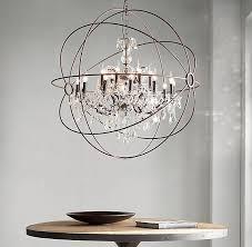 sphere lighting fixture. click to zoom sphere lighting fixture l