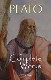 complete works of plato plato the complete works kindle edition by plato politics