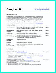 Computer Science Resumes Free Resume Example And Writing Download