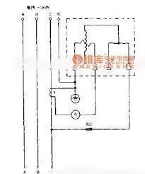 single phase watt hour meter circuit diagram how to wire 3 Single Phase Meter Wiring Diagram single phase watt hour meter circuit diagram the wiring with single phase meter socket wiring diagram