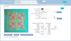 Home & Manage My Quilts Adamdwight.com