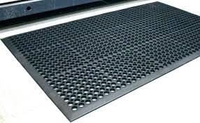 kitchen mats target. Kitchen Rubber Mat Full Size Of Home Decorative Mats Foam Floor Exercise Luxury Car . Target