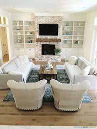 dallas modern furniture store. Perfect Dallas Amazing Contemporary Furniture Stores In Houston Texas Inside Dallas Modern Store