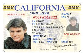 amp; Serial California Airwolf Database Stringfellow Merchandise Upc Hawke License The Driving