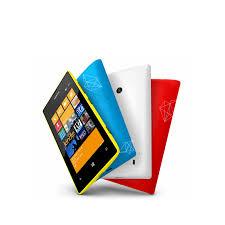 nokia lumia 520 windows 10. nokia lumia 520 windows 10