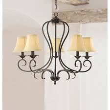 inspiring chandeliers chandelier modern black iron chandeliers with white cover lamp inspiring