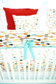 tribal baby bedding baby boy crib bedding set tribal baby boy crib bedding set baby boy