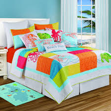 tropic escape by c f quilts